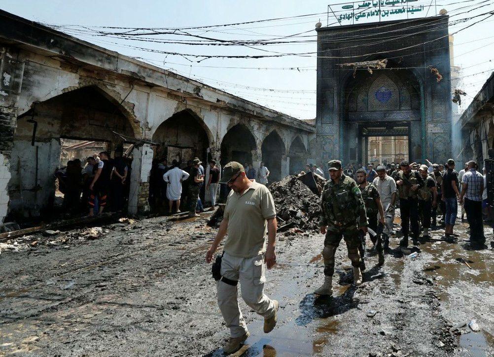 Attentat-Balal-Irak-2-B
