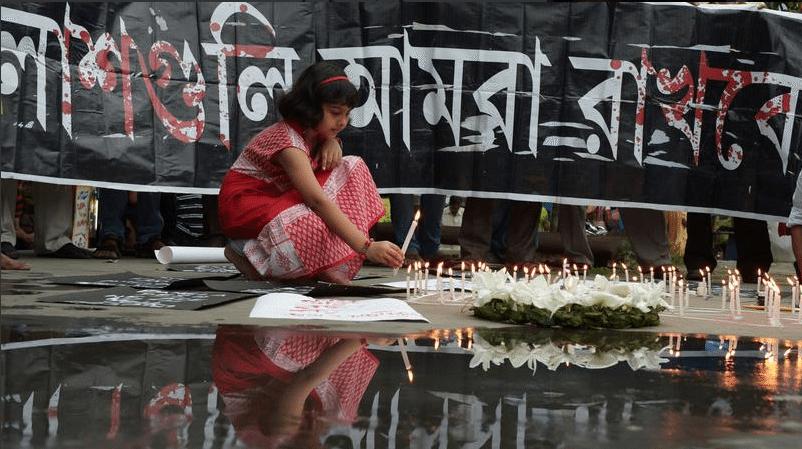 Attentat-Bangladesh-1