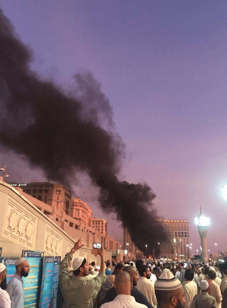Attentat-Medine-Qatif-Aarabie-Saoudite-2
