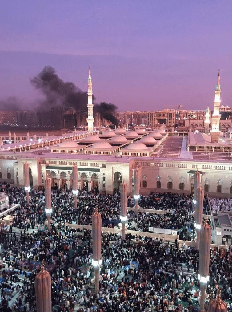 Attentat-Medine-Qatif-Aarabie-Saoudite-3