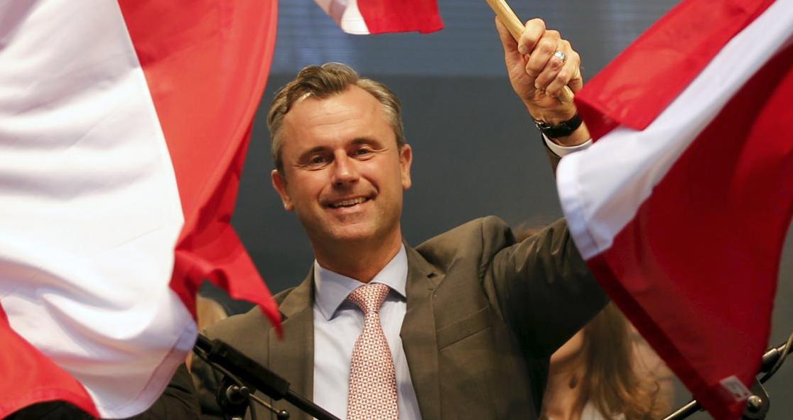 Autriche-Irregularites-Election-Annulee-1