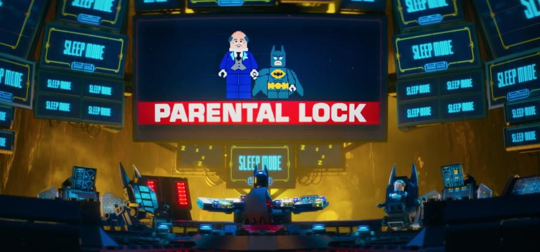 Batman-Lego-Trailer-II-1
