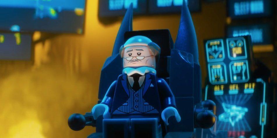 Batman-Lego-Trailer-II-2