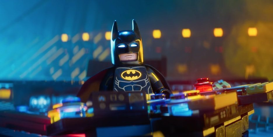Batman-Lego-Trailer-II-3