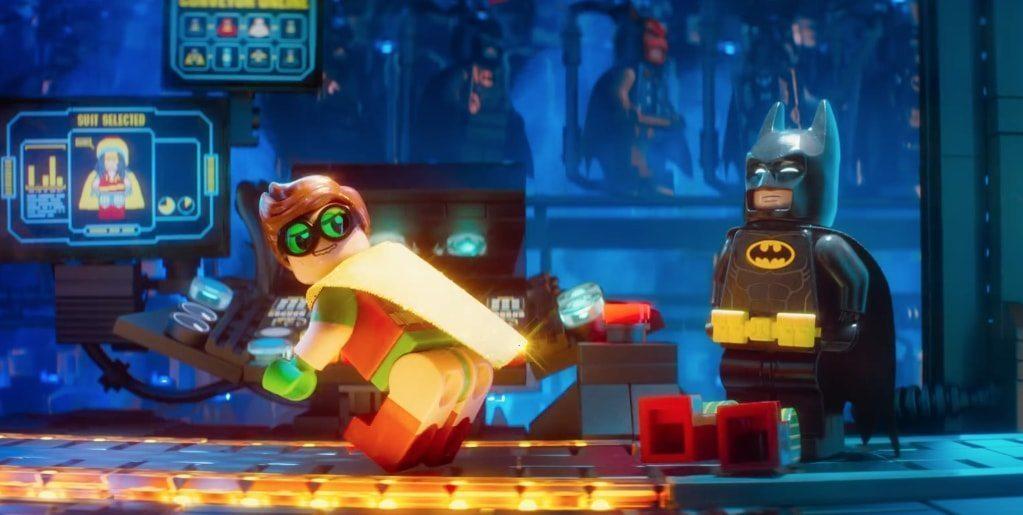Batman-Lego-Trailer-II-4