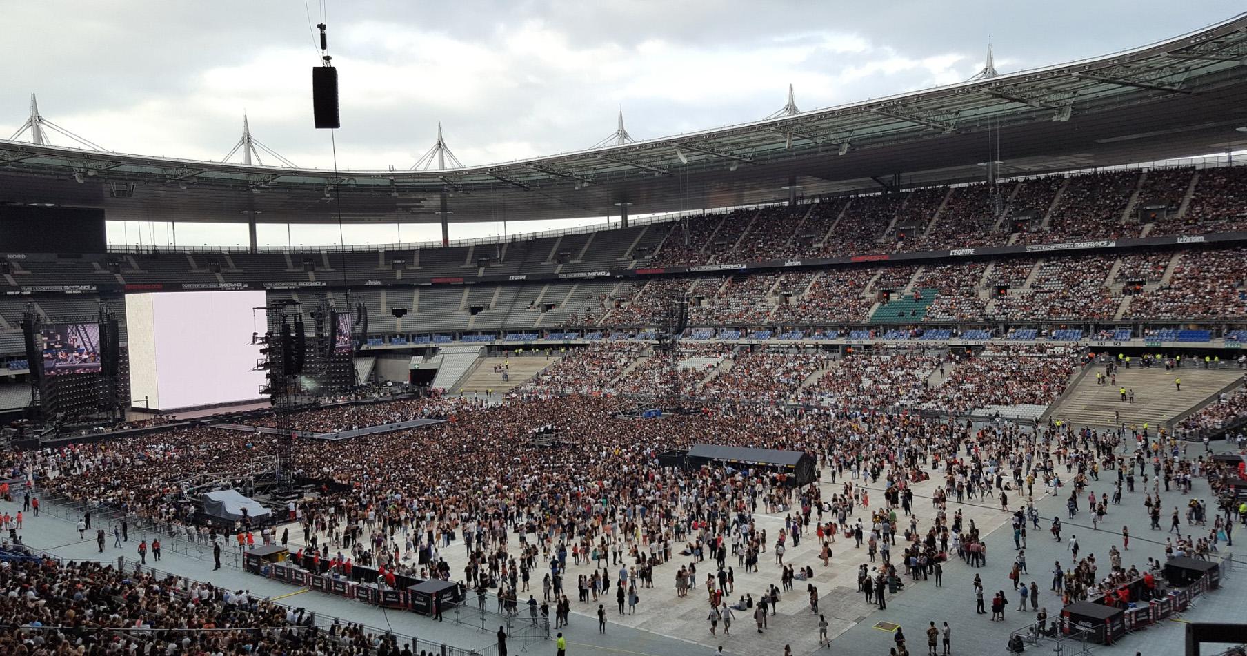 Beyonce-Paris-2016-4