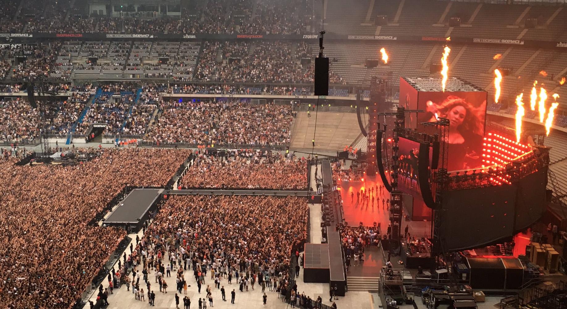 Beyonce-Paris-2016-5
