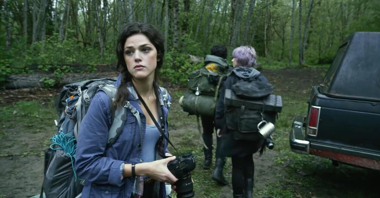 Blair-Witch-Trailer-I-2
