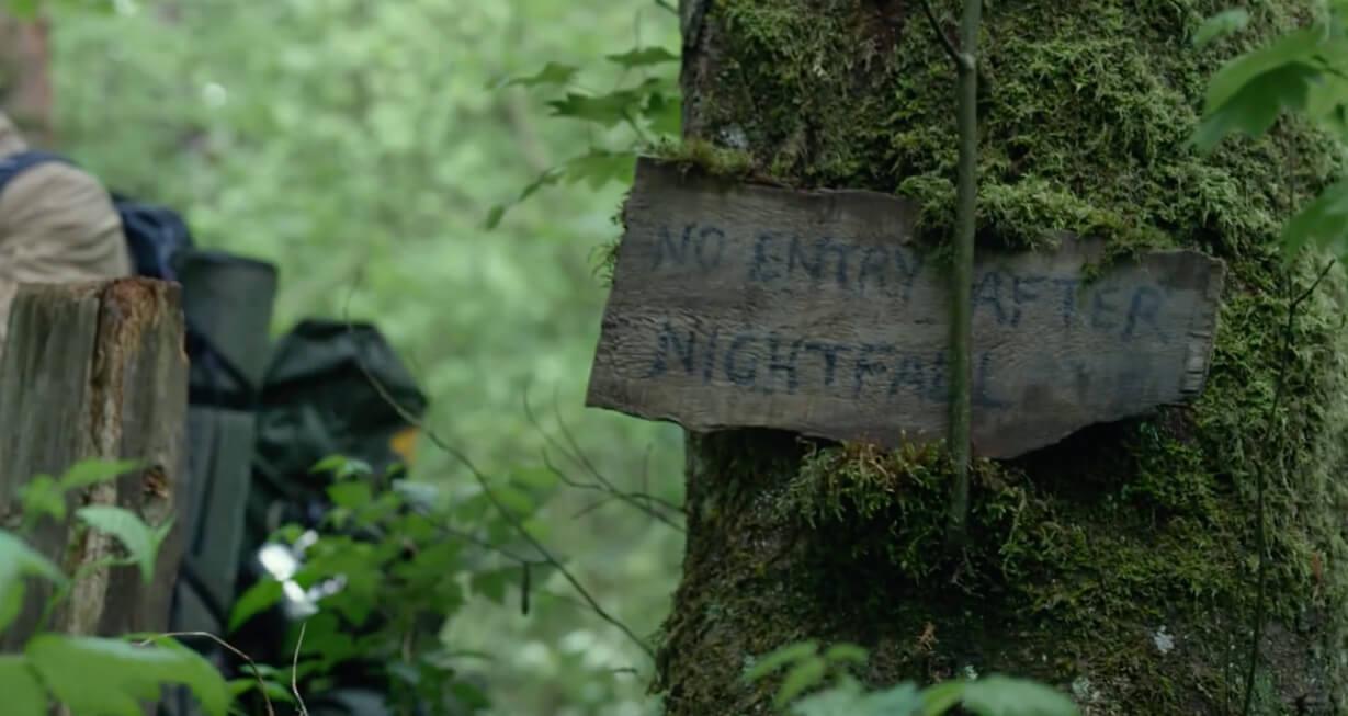 Blair-Witch-Trailer-I-3