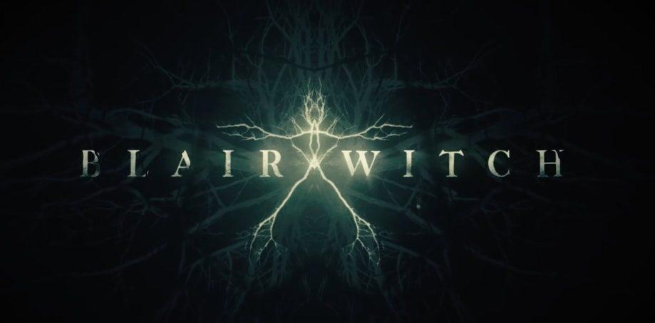 Blair-Witch-Trailer-I-4