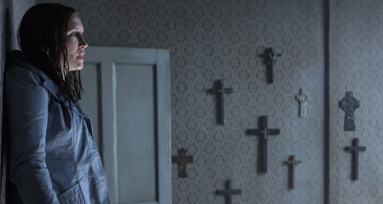 Conjuring-2-Review-1