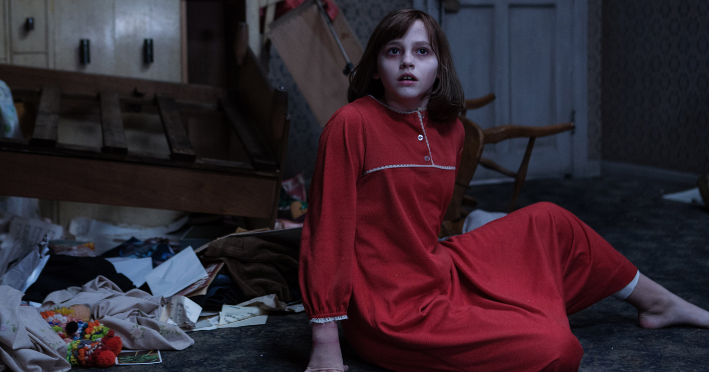 Conjuring-2-Review-2