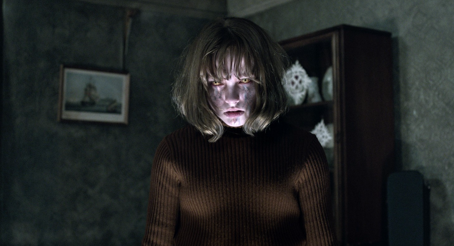 Conjuring-2-Review-3