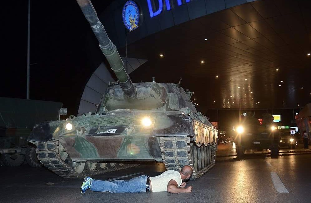 Coup-Etat-Turquie-2