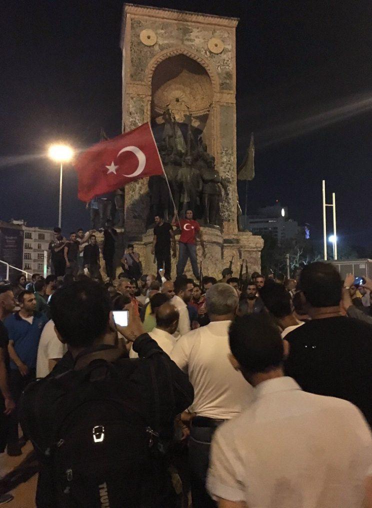Coup-Etat-Turquie-3