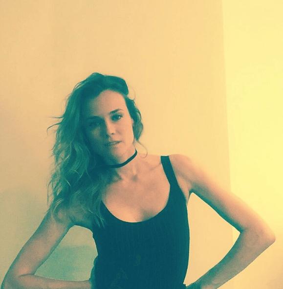Diane-Kruger-Joshua-Jackson-Rupture-1
