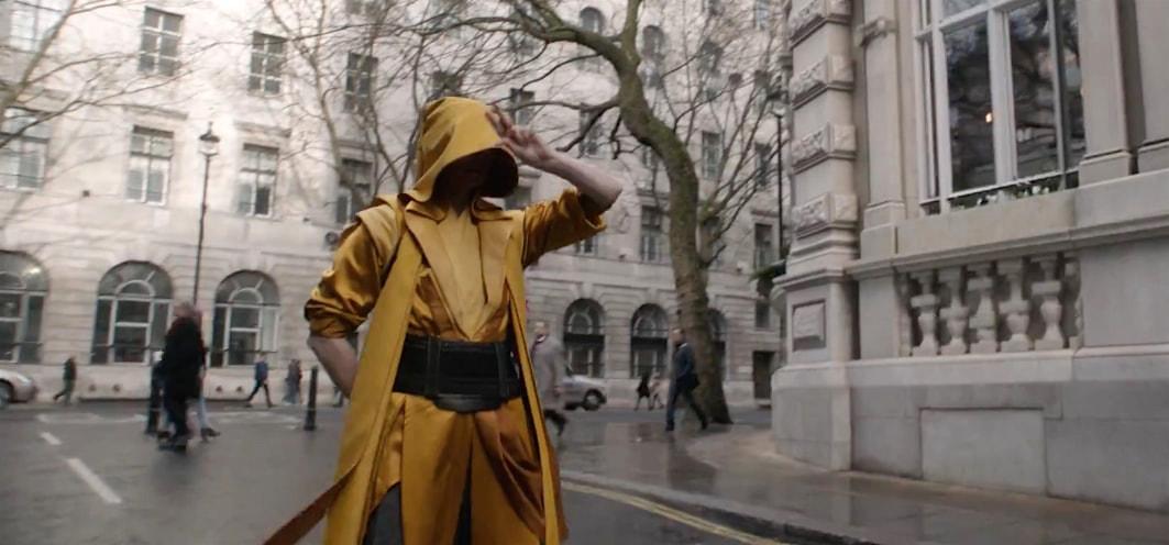 Doctor-Strange-Trailer-2-1