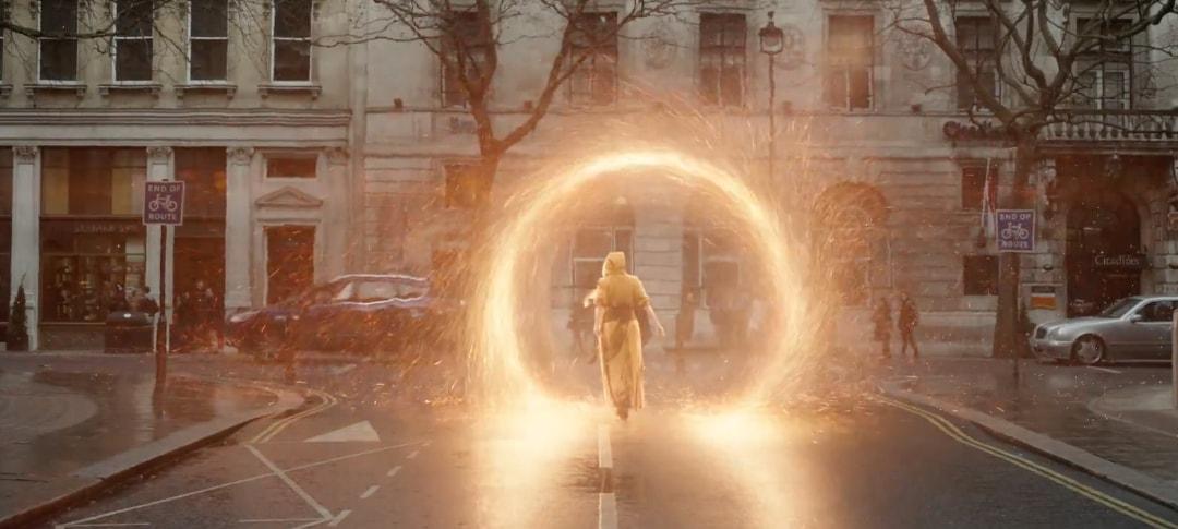Doctor-Strange-Trailer-2-2