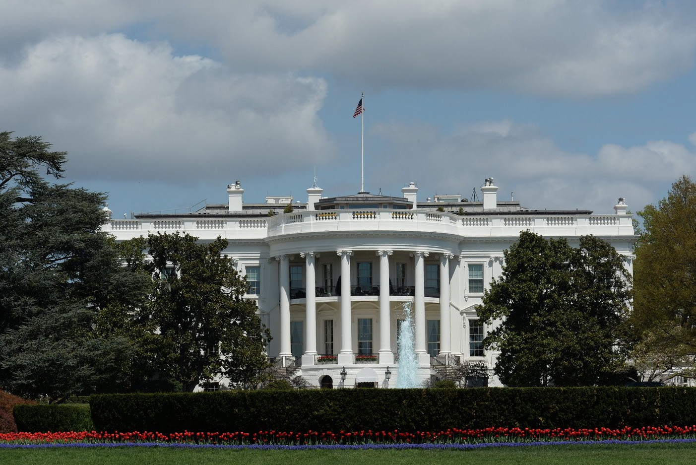 Donald-Trump-Candidat-Maison-Blanche-1