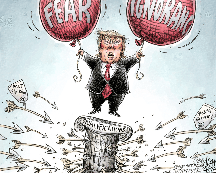 Donald-Trump-Candidat-Maison-Blanche-3