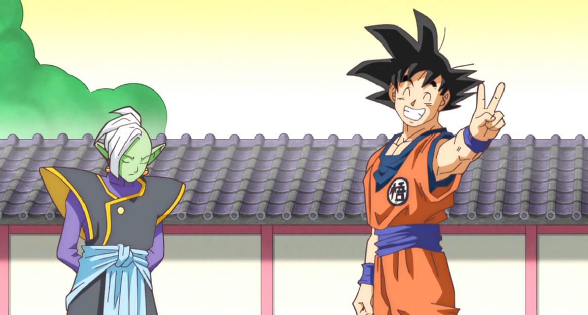 Dragon-Ball-Super-Episode-53-3