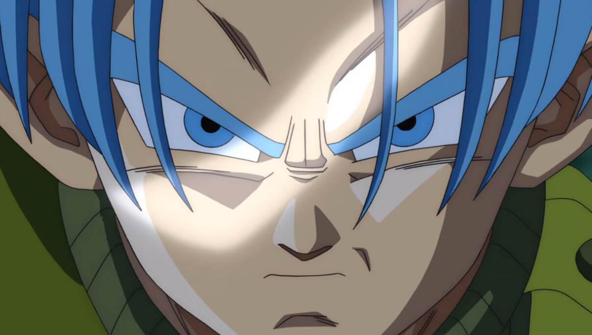 Dragon-Ball-Super-Episode-53-4