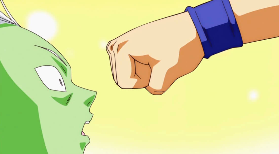Dragon-Ball-Super-Episode-53-5