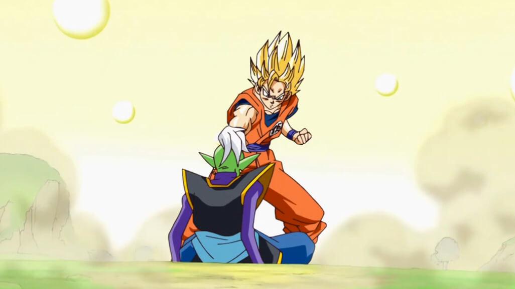 Dragon-Ball-Super-Episode-53-6