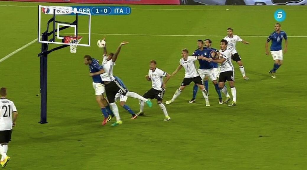 Euro-Allemagne-Italie-2