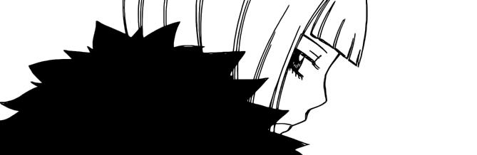 Fairy Tail 493-5