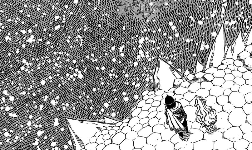Fairy Tail 494-2