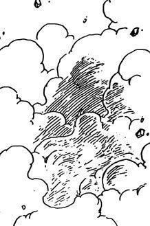 Fairy Tail 495-6