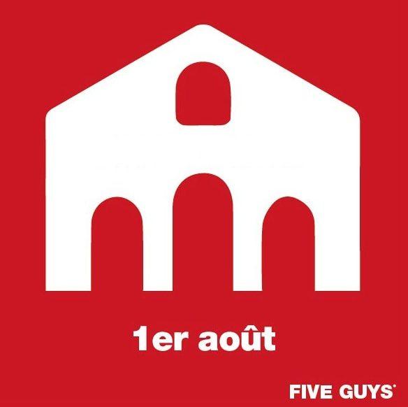 Five-Guys-Ouverture-Bercy-Village-6