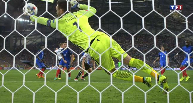 France-Allemagne-Euro-2016-1