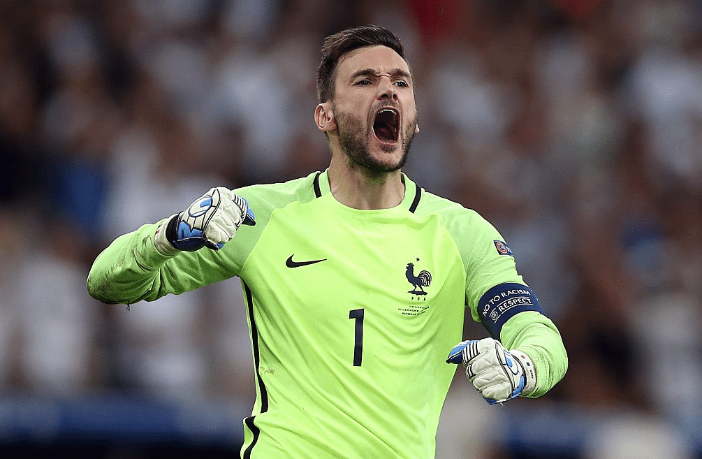 France-Allemagne-Euro-2016-2