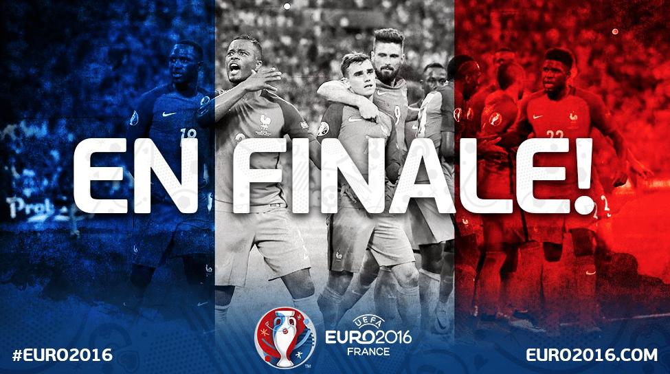France-Allemagne-Euro-2016-4