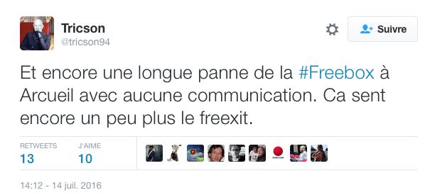Freebox-Panne-2