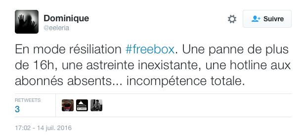 Freebox-Panne-3