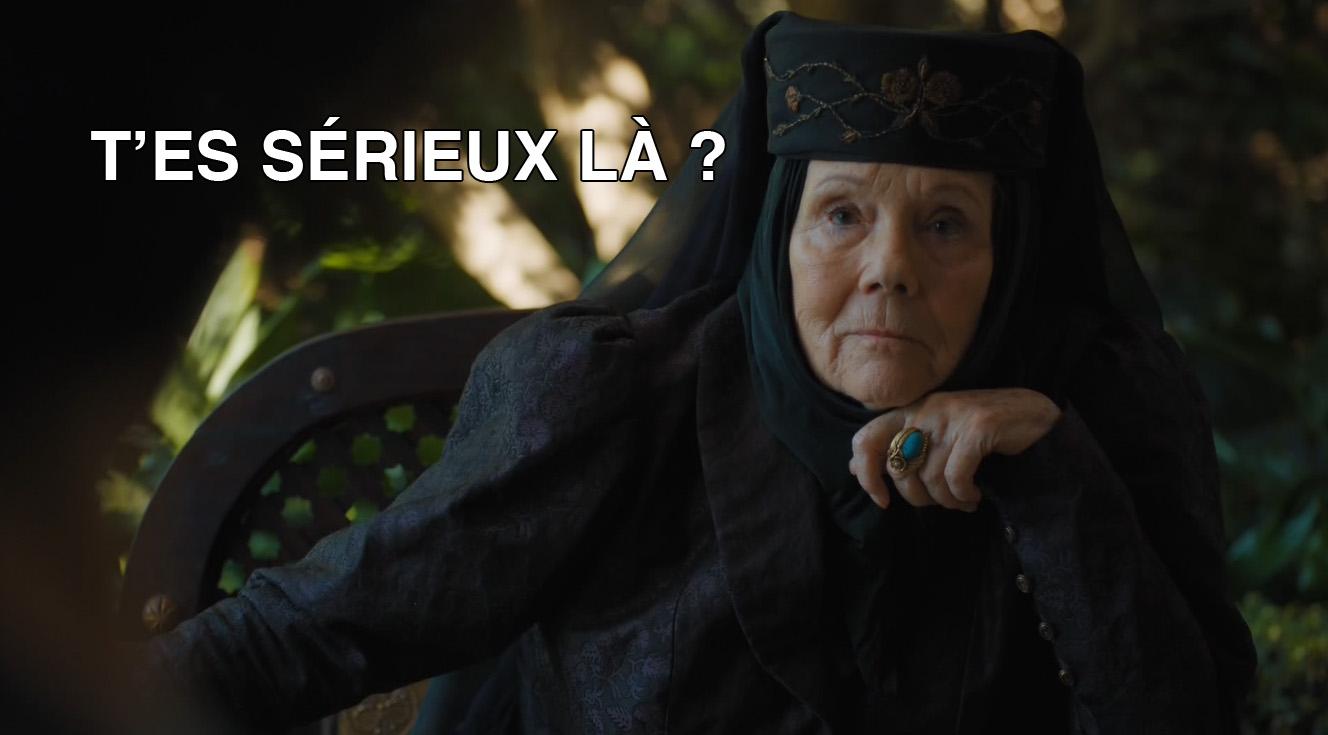 Game-Of-Thrones-Saison-7-Report-1