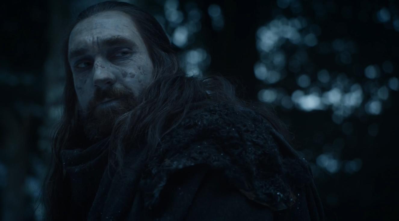 Game-Of-Thrones-Saison-7-Report-2