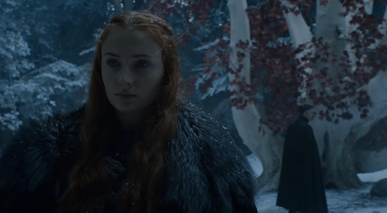 Game-Of-Thrones-Saison-7-Report-3