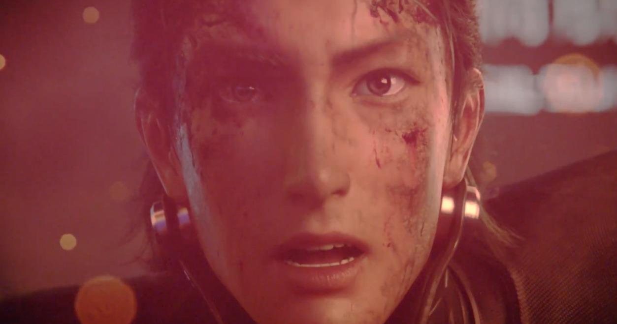 Gantz-O-Trailer-3