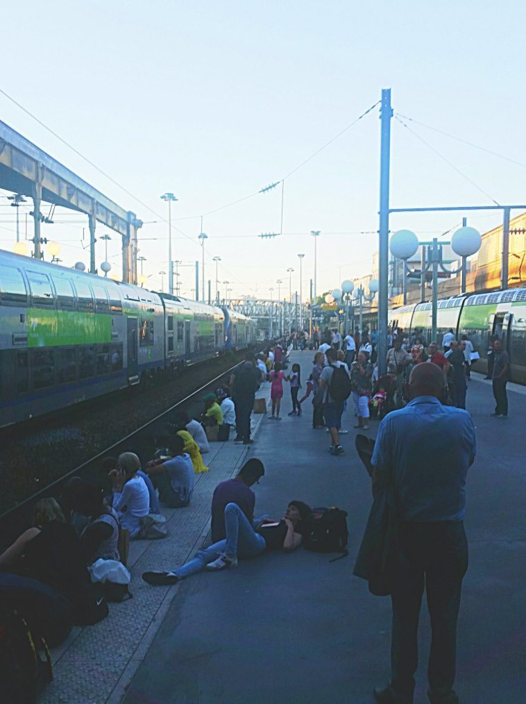Gare-Nord-Panne-Electricite-2