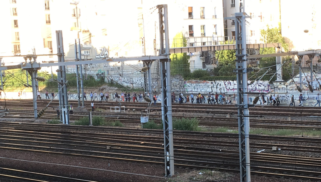 Gare-Nord-Panne-Electricite-3