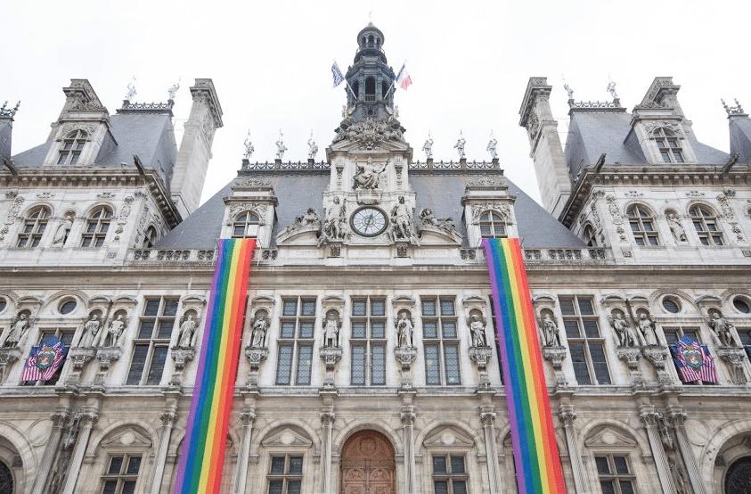 Gay-Pride-2016-2