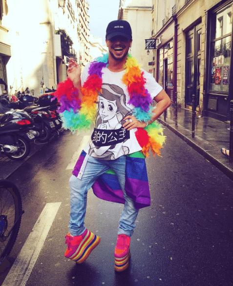 Gay-Pride-2016-3
