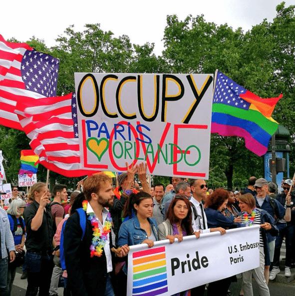 Gay-Pride-2016-4