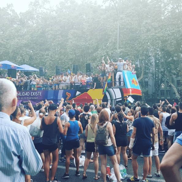 Gay-Pride-2016-5