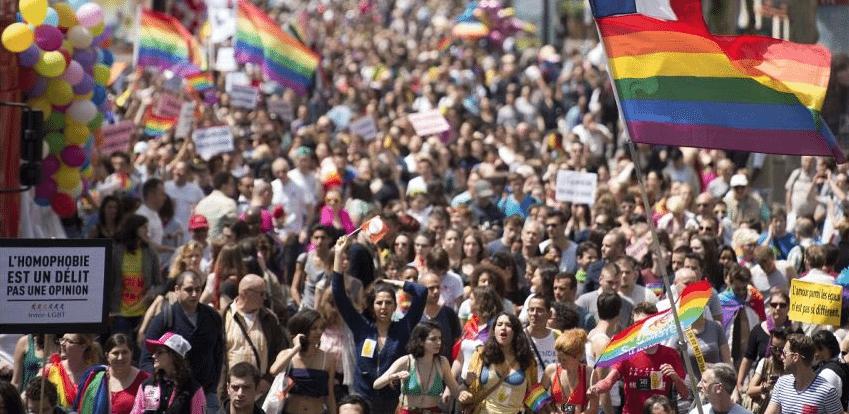 Gay-Pride-2016-6
