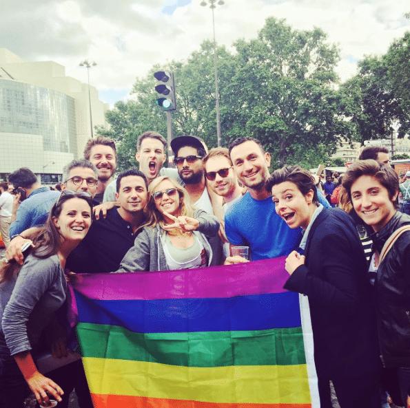 Gay-Pride-2016-7